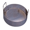 CREMATION PAN SMALL