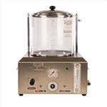 DUOTRONIC V EMBALMING MACHINE