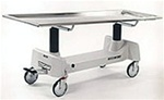 FERNO 101-H HYDRAULIC EMBALMING TABLE