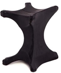 ADJUSTO-BLOCK HEAD REST BLOCK