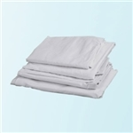 BETTER COTTON SHROUDS SET FOR MEN