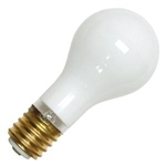 LIGHT BULB SOFT WHITE MOGUL BASE 3-WAY 100/200/300