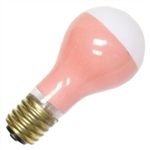 LIGHT BULBS-MOGUL BASE 3 WAY 100/200/300