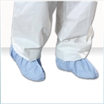 SHOE COVERS-PREMIUM AQUATRAK IMPERVIOUS