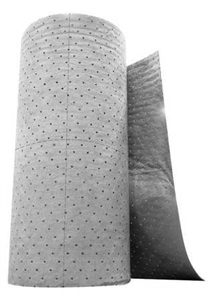 "ABSORBENT 32"" ROLLS BY STREETFYTER"