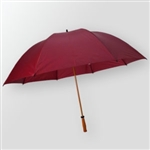 "WINDBUSTER 68"" UMBRELLA"