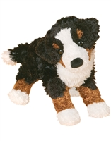 Unique Bernese Mountain Dog Gifts Merchandise Products Items