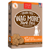 Grain Free Dog Treats For Dogs available at SaltyPaws.com