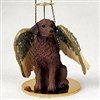Chesapeake Bay Retriever Angel Ornament