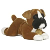 Life Size Stuffed Plush Dogs