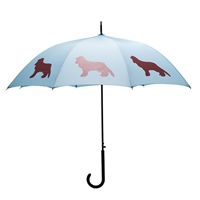 Cavalier King Charles Spaniel Umbrella at SaltyPaws.com