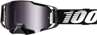 100% Armega Mirrored Goggle