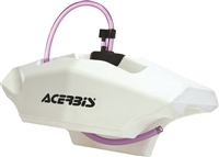 Acerbis Auxiliary Tank