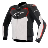 Alpinestars GP Pro Airflow Leather Jacket