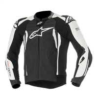 Alpinestars GP Tech v2 Leather Jacket Tech Air