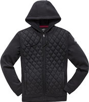 Alpinestars Method Hybrid Hoody