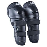 Answer Peewee Knee Guards