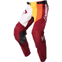 Answer Racing A21 Elite Pace Pants
