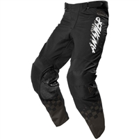 Answer Racing A21 Elite Redzone Pants