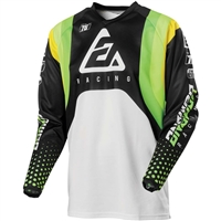 Answer Racing A21 Syncron Swish Jersey