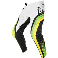 Answer Racing A21 Syncron Swish Pants