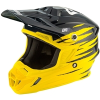 Answer Racing AR1 Glow Helmet