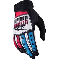 Answer Racing AR3 Pro Glo LE Glove