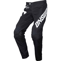 Answer Racing Arkon Bold Pants
