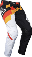 Answer Racing Arkon Korza SE Pants