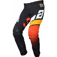 Answer Racing Elite Korza Pants
