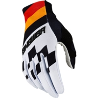 Answer Racing Korza Glove
