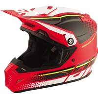 Answer Racing Korza Helmet