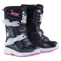 Answer Racing Peewee Boot