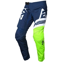 Answer Racing Syncron Voyd Pants
