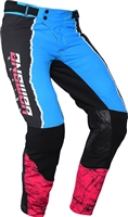 Answer Racing Trinity Pro Glo LE Pants