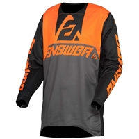 Answer Racing Trinity Voyd Jersey