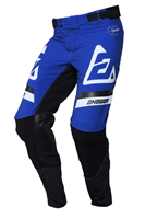 Answer Racing Trinity Voyd Pants