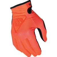 Answer Racing Youth A21 AR1 Charge Gloves