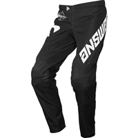 Answer Racing Youth A21 Arkon Bold Pant