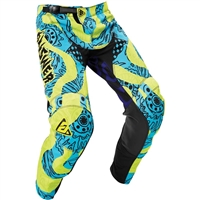 Answer Racing Youth A21 Arkon Hypno Pant