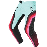 Answer Racing Youth A21 Syncron Swish Pant