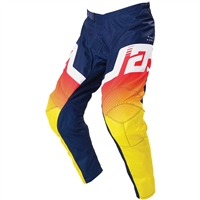 Answer Racing Youth A21 Syncron Charge Pant