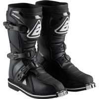 Answer Racing Youth AR1 Boot