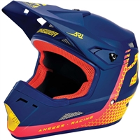 Answer Racing Youth AR1 Charge Helmet