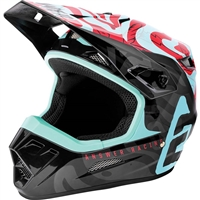 Answer Racing Youth AR1 Hypno Helmet