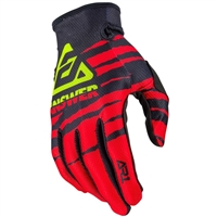 Answer Racing Youth AR1 Pro Glo Gloves