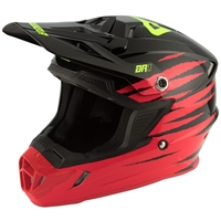 Answer Racing Youth AR1 Pro Glow Helmet