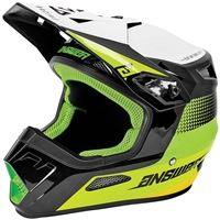 Answer Racing Youth AR1 Swish Helmet