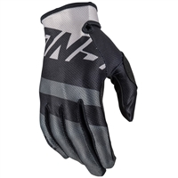 Answer Racing Youth AR1 Voyd Gloves