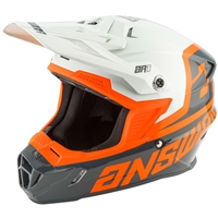 Answer Racing Youth AR1 Voyd Helmet